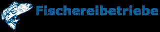 Fischzucht_Logo.png