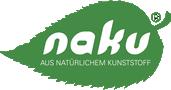 Naku_logo