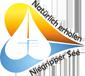Niegripper See Logo