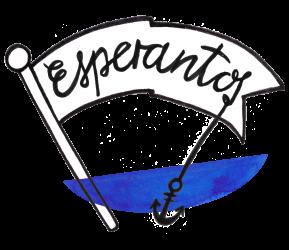 Esperantos