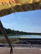 Weser-Ems-Kanal 2