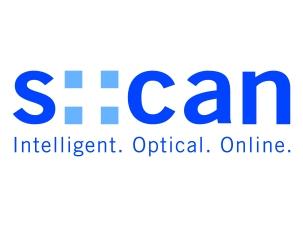 logo_scan_2000.jpg
