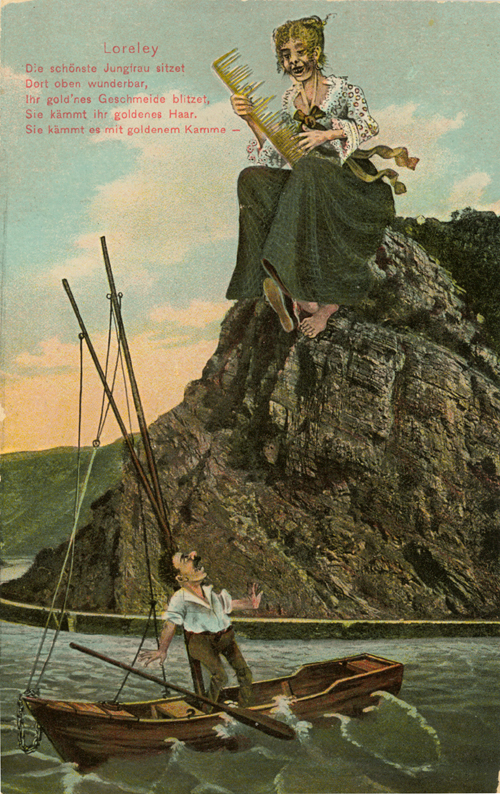 Loreley_trenkler1908__500x794_